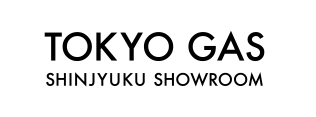 TOKYO GAS SHOWROOM