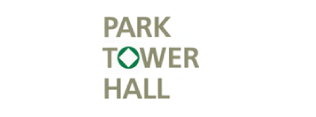 PARK TOWER HALL