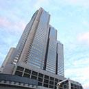 新宿パークタワー ディクショナリー VOL.1