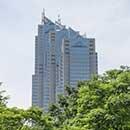 新宿パークタワー ディクショナリー VOL.2