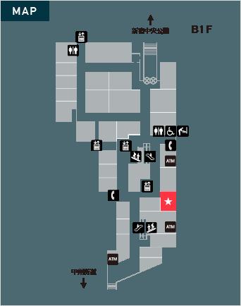 印刷工房 DonDのイメージ