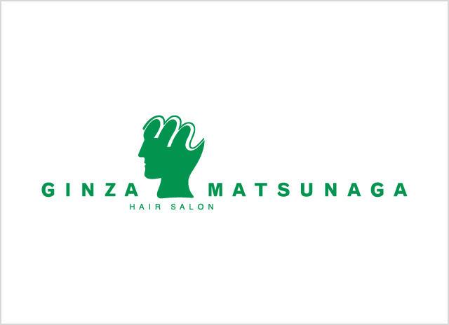 GINZA MATSUNAGA