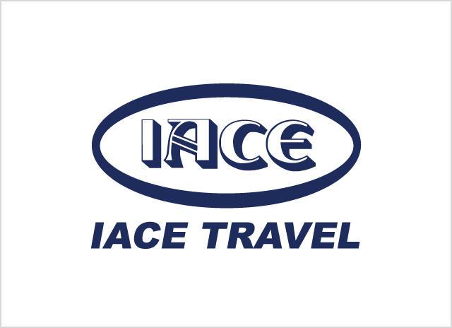 IACEトラベルへのアクセス