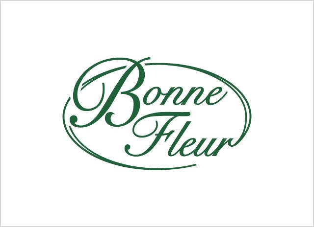 BONNE FLEUR
