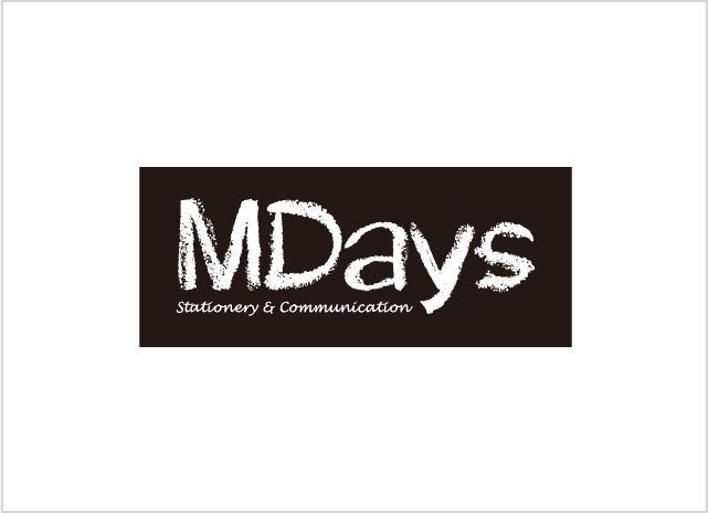 M Daysへのアクセス
