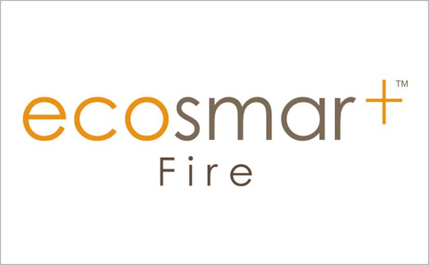 「EcoSmart Fire OZONE新宿Showroom」オープンのお知らせ